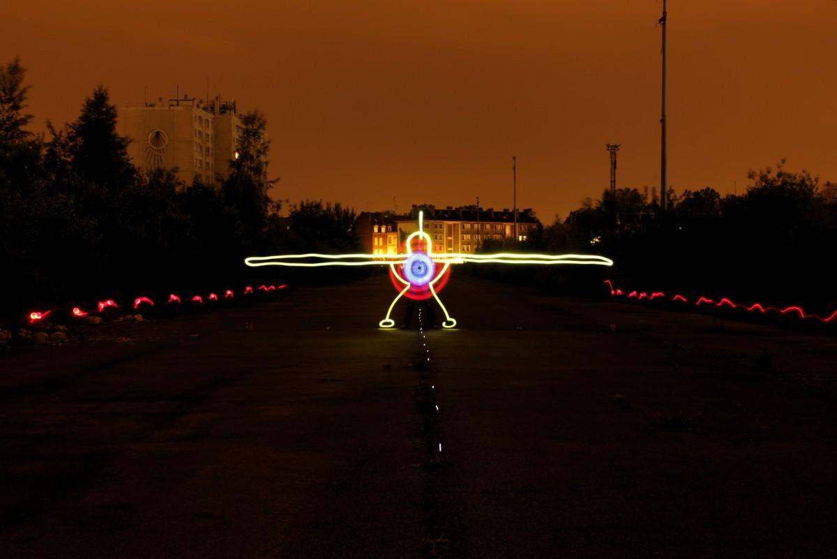 AirLight 1443